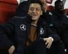 Lindner fordert: Özil soll deutsche Hymne mitsingen