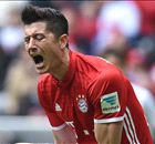 Would Lewy want Real Madrid move?