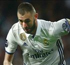 GARGANESE: Time for Real Madrid to sell Benzema