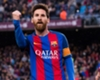 When Barcelona nearly sold Messi - Laporta admits record-breaking deal was discussed
