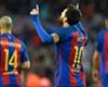 Messi deja sentenciado el Pichichi