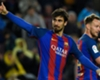 Barça: 3 ofertas recusadas por A. Gomes