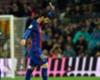 """""""Sustituir a Messi no lo olvidaré nunca"""""""