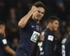 İZLE | PSG Monaco'yu 5'ledi