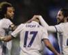 Real Madrid v Valencia Betting: Back Blancos to outscore opponents once more