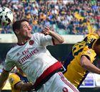 Player Ratings: Verona 1-3 Milan