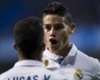 Report: Deportivo 2 Real Madrid 6