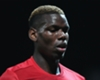 He can play in 10 positions – Guardiola marvels over United star Pogba