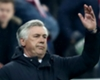 Ancelotti frustrated with BVB loss