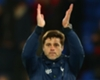 Spurs boss excited for vital derby