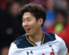 Son named April POTM