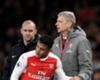 """Wenger: """"Nuestra decisión es no vender a Alexis"""""""