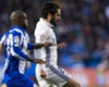 Isco: This could be the best form of my career