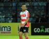 TONTON - Liga 1 Indonesia, Tujuan Baru Alumnus Liga Primer Inggris