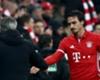 Hummels: Bayern nije na razini najboljih u Europi