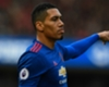 Mou: Smalling & Jones have future