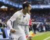 United confía en fichar a Morata pronto