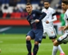 'PSG have no need to sell Verratti'