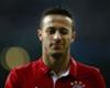 Thiago Alcántara renueva con el Bayern Múnich hasta 2021