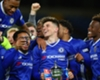 What next for Chelsea's youngsters?