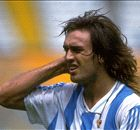 EDWARDS: Whatever happened to Gabriel Batistuta?