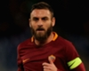 Roma stalwart De Rossi reflects on 'wrong' career choices