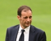 Allegri not distracted by Monaco