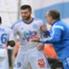 Gignac, el goleador del campeonato, lo festeja con Bielsa.