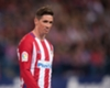 Torres: Atletico will win CL