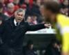 Posisi Carlo Ancelotti Di Bayern Munich Mulai Goyah