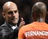 Manchester Citys Fernandinho: Der heimliche Schlüsselspieler Guardiolas