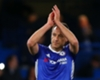 Chelsea captain Terry wanted at Bournemouth
