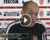 VÍDEO: ¡No te enfades! El Real Madrid, la 'excusa' de Jardim