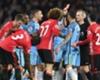 'Sell Fellaini, PLEASE!' - Man Utd outrage