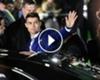 VÍDEO: El nuevo Ferrari de Cristiano Ronaldo