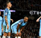 LEE: Man City can't dislodge Mourinho's bus