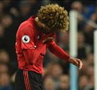 VOAKES: Pogba head & shoulders better than Fellaini