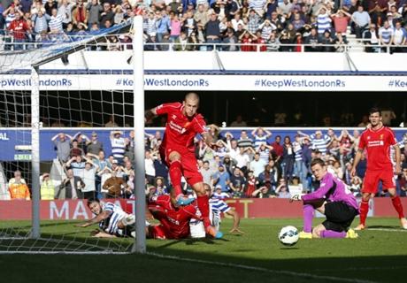 Premier, 8ª - Stoke batte Swansea