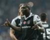 Beşiktaş, Aboubakar'ın bonservisini almak için harekete geçti