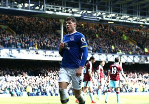 Betting: Everton could upset Chelsea