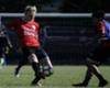 Bali United Sertakan Nick Van Der Velden Ke Lamongan