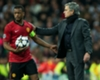 Mourinho and I often speak - Evra