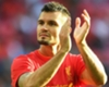 OFFICIAL: Lovren signs new Liverpool deal worth close to £100k a week
