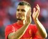 Lovren signs new four-year Reds deal