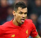 Official: Lovren signs new Liverpool deal