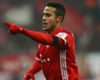 Thiago signs new Bayern deal