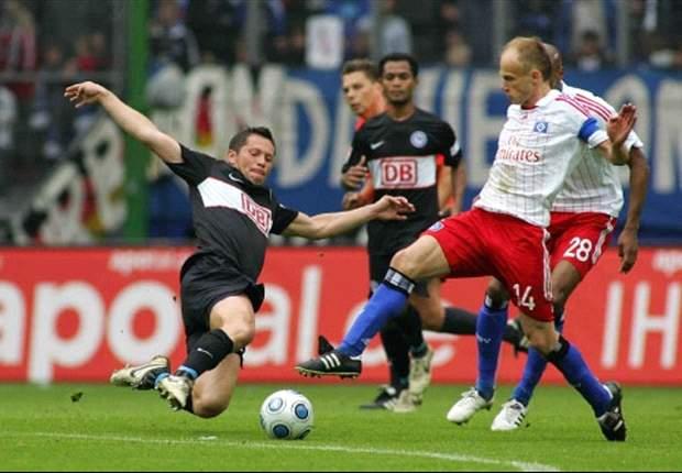Pronostic Hertha Berlin – Werder Bremen 13.12.2013 thumbnail