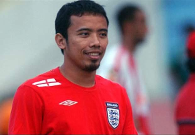 Disuntik Rp9 Miliar, Persipasi Ditargetkan Lolos Ke Superliga