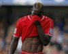Why Mario Balotelli is NOT a scapegoat