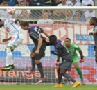 Ligue 1: Olympique Marsella 2-0 Toulouse